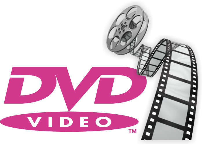 DVD Multi-Parameter- und Linear-Feedback